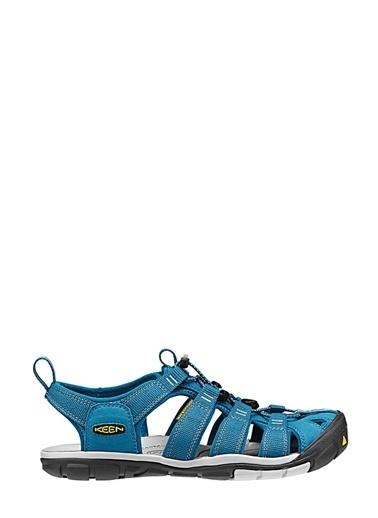 Keen Casual Ayakkabı Mavi